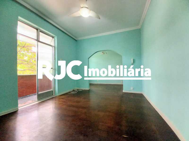 IMG-20210106-WA0021 - Apartamento 2 quartos à venda São Cristóvão, Rio de Janeiro - R$ 250.000 - MBAP22787 - 6