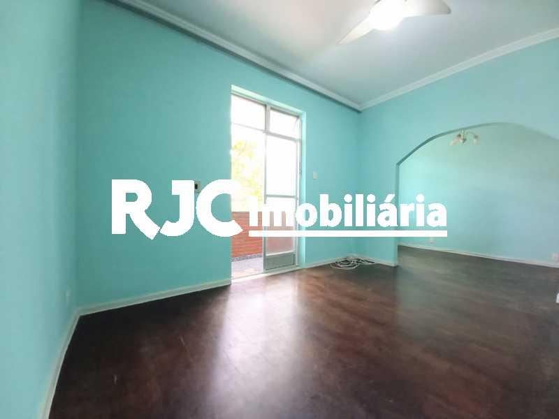 IMG-20210106-WA0022 - Apartamento 2 quartos à venda São Cristóvão, Rio de Janeiro - R$ 250.000 - MBAP22787 - 5