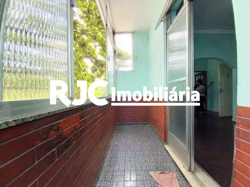 IMG-20210106-WA0023 - Apartamento 2 quartos à venda São Cristóvão, Rio de Janeiro - R$ 250.000 - MBAP22787 - 11