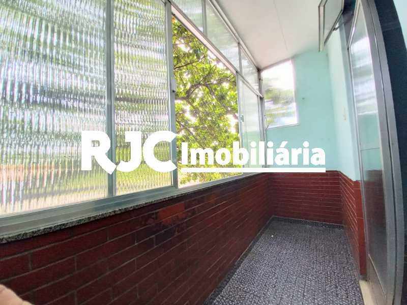 IMG-20210106-WA0024 - Apartamento 2 quartos à venda São Cristóvão, Rio de Janeiro - R$ 250.000 - MBAP22787 - 12