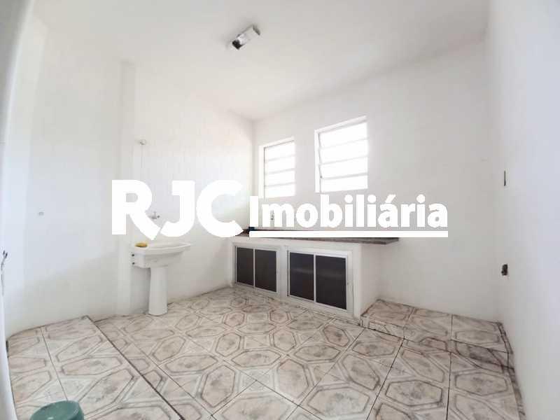 IMG-20210106-WA0025 - Apartamento 2 quartos à venda São Cristóvão, Rio de Janeiro - R$ 250.000 - MBAP22787 - 21