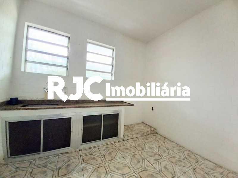 IMG-20210106-WA0027 - Apartamento 2 quartos à venda São Cristóvão, Rio de Janeiro - R$ 250.000 - MBAP22787 - 20