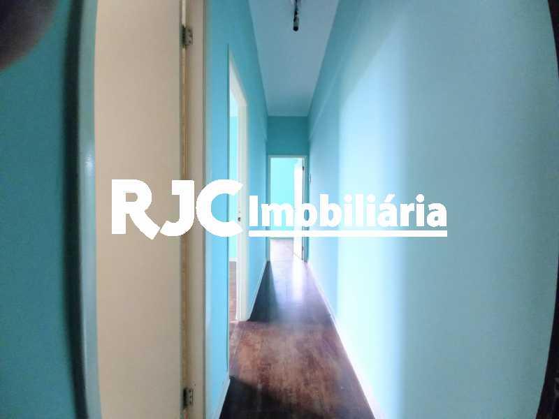 IMG-20210106-WA0028 - Apartamento 2 quartos à venda São Cristóvão, Rio de Janeiro - R$ 250.000 - MBAP22787 - 9