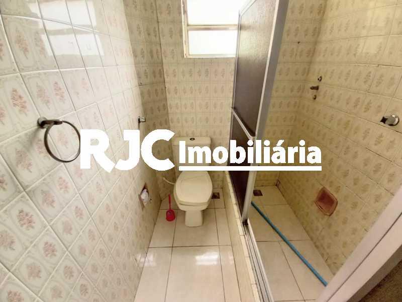 IMG-20210106-WA0030 - Apartamento 2 quartos à venda São Cristóvão, Rio de Janeiro - R$ 250.000 - MBAP22787 - 17