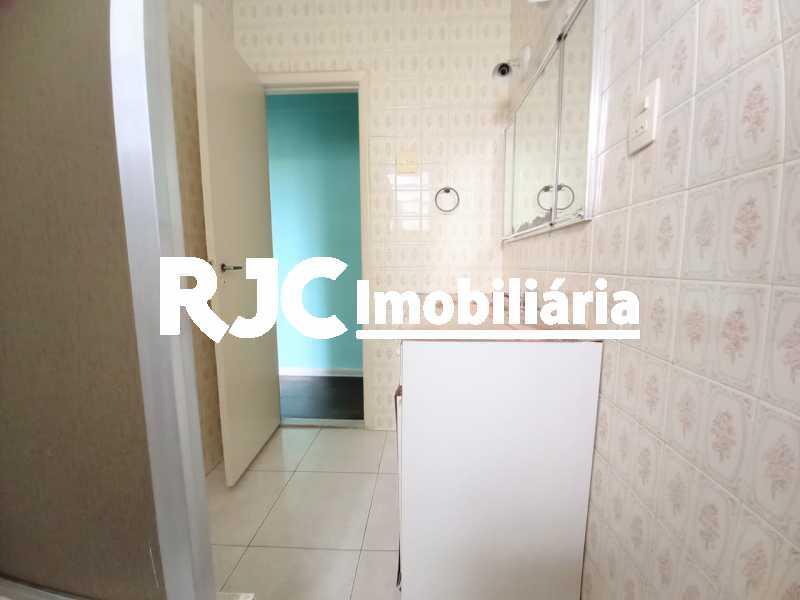 IMG-20210106-WA0031 - Apartamento 2 quartos à venda São Cristóvão, Rio de Janeiro - R$ 250.000 - MBAP22787 - 13