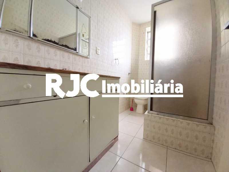 IMG-20210106-WA0032 - Apartamento 2 quartos à venda São Cristóvão, Rio de Janeiro - R$ 250.000 - MBAP22787 - 19