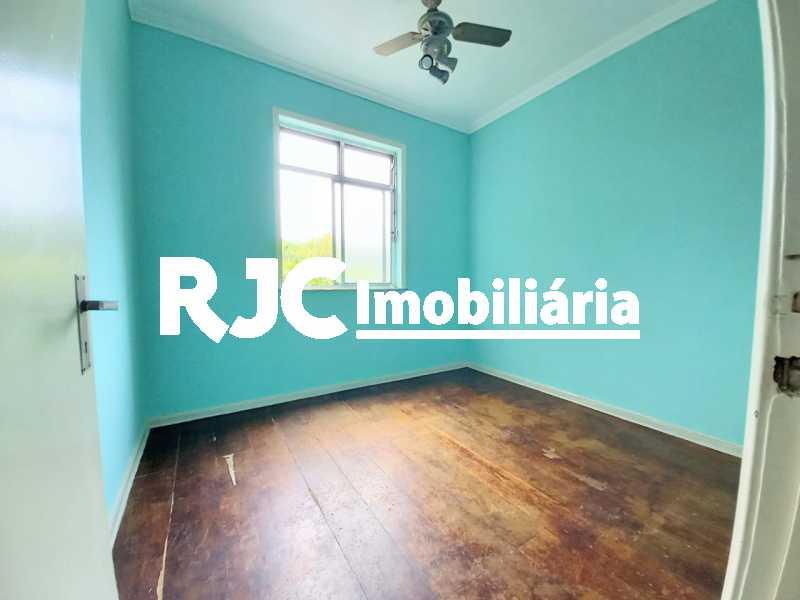 IMG-20210106-WA0033 - Apartamento 2 quartos à venda São Cristóvão, Rio de Janeiro - R$ 250.000 - MBAP22787 - 8