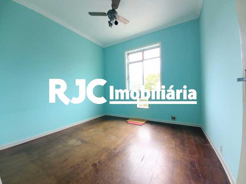 IMG-20210106-WA0034 - Apartamento 2 quartos à venda São Cristóvão, Rio de Janeiro - R$ 250.000 - MBAP22787 - 7