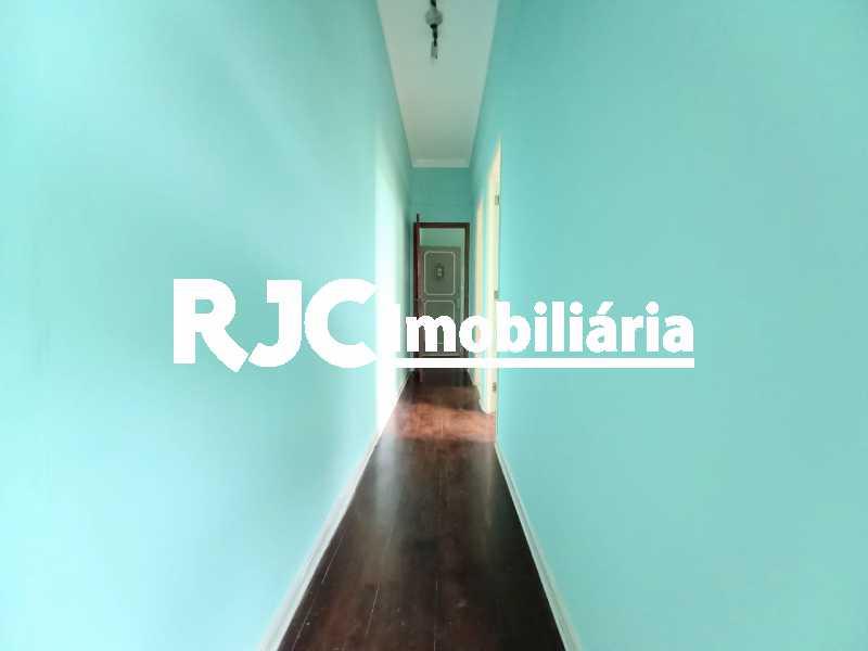 IMG-20210106-WA0035 - Apartamento 2 quartos à venda São Cristóvão, Rio de Janeiro - R$ 250.000 - MBAP22787 - 10