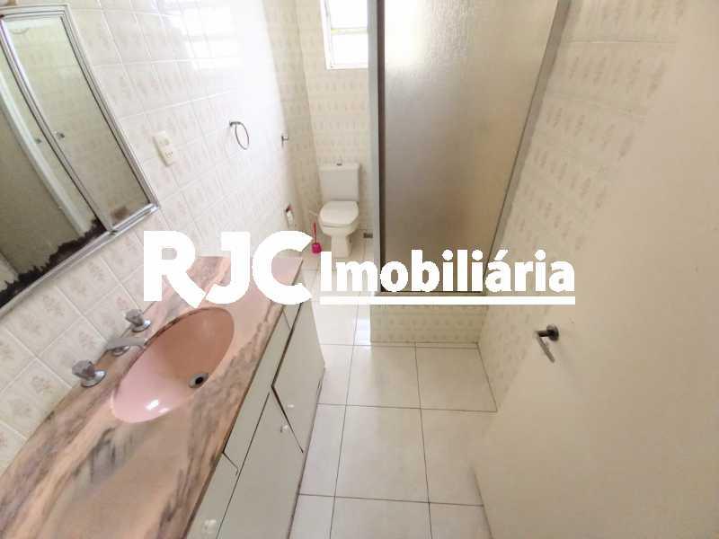 IMG-20210106-WA0036 - Apartamento 2 quartos à venda São Cristóvão, Rio de Janeiro - R$ 250.000 - MBAP22787 - 15