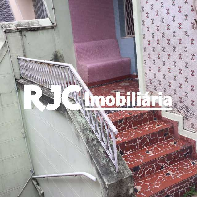 0b9a061a-2938-44eb-b30b-1bada7 - Casa 3 quartos à venda Tijuca, Rio de Janeiro - R$ 730.000 - MBCA30122 - 8