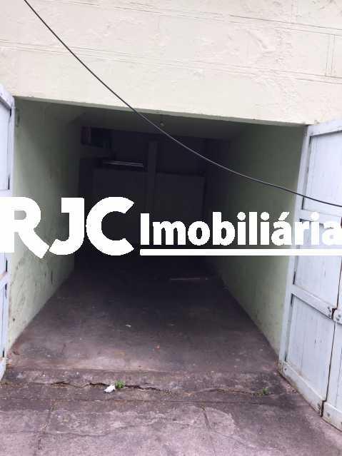 0ecd8064-588d-4c73-b784-b61448 - Casa 3 quartos à venda Tijuca, Rio de Janeiro - R$ 730.000 - MBCA30122 - 10