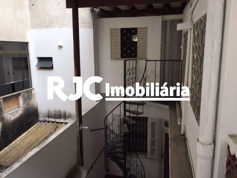 4d9d56c1-2115-4d89-b165-b00c4a - Casa 3 quartos à venda Tijuca, Rio de Janeiro - R$ 730.000 - MBCA30122 - 11