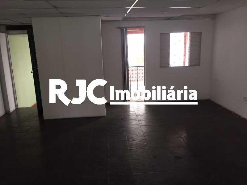 55588f94-cd69-4e16-9298-5cf80b - Casa 3 quartos à venda Tijuca, Rio de Janeiro - R$ 730.000 - MBCA30122 - 6