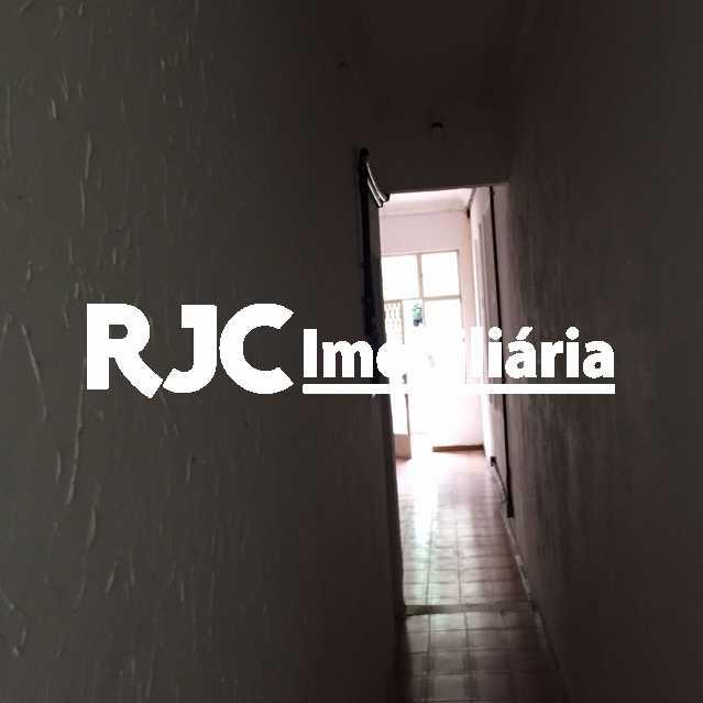 f008b9ae-0013-4901-92c4-9a3c8f - Casa 3 quartos à venda Tijuca, Rio de Janeiro - R$ 730.000 - MBCA30122 - 14