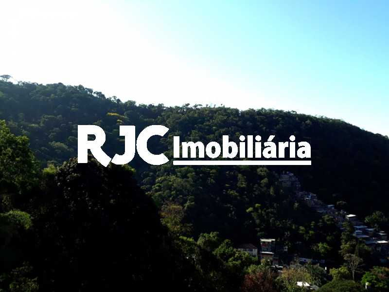 15 - Casa 6 quartos à venda Santa Teresa, Rio de Janeiro - R$ 1.050.000 - MBCA60016 - 18