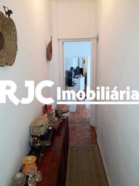 9 - Apartamento 1 quarto à venda Glória, Rio de Janeiro - R$ 500.000 - MBAP10472 - 10