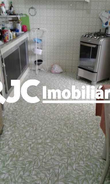 IMG-20171102-WA0095 - Apartamento 2 quartos à venda Penha Circular, Rio de Janeiro - R$ 420.000 - MBAP22880 - 8
