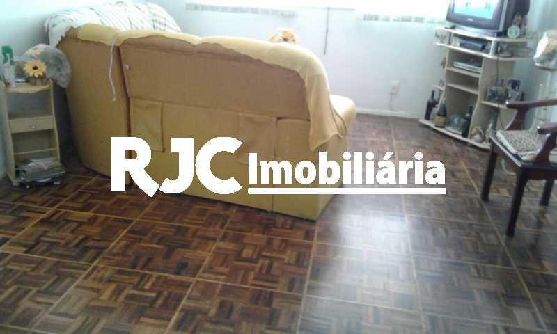 IMG-20171102-WA0096 - Apartamento 2 quartos à venda Penha Circular, Rio de Janeiro - R$ 420.000 - MBAP22880 - 1