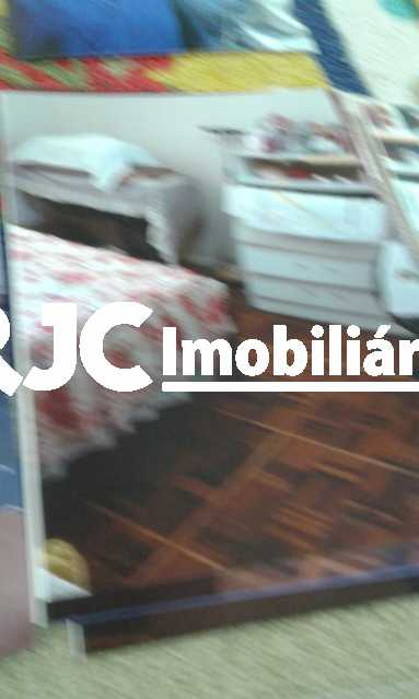 IMG-20171102-WA0098 - Apartamento 2 quartos à venda Penha Circular, Rio de Janeiro - R$ 420.000 - MBAP22880 - 7