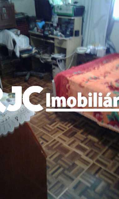 IMG-20171102-WA0099 - Apartamento 2 quartos à venda Penha Circular, Rio de Janeiro - R$ 420.000 - MBAP22880 - 3