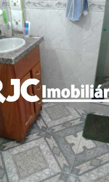IMG-20171102-WA0100 - Apartamento 2 quartos à venda Penha Circular, Rio de Janeiro - R$ 420.000 - MBAP22880 - 5