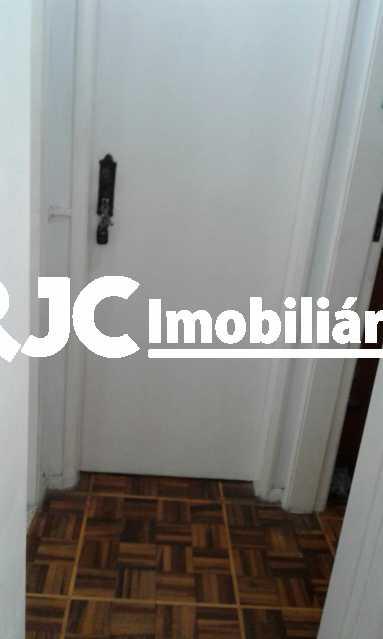 IMG-20171102-WA0104 - Apartamento 2 quartos à venda Penha Circular, Rio de Janeiro - R$ 420.000 - MBAP22880 - 4