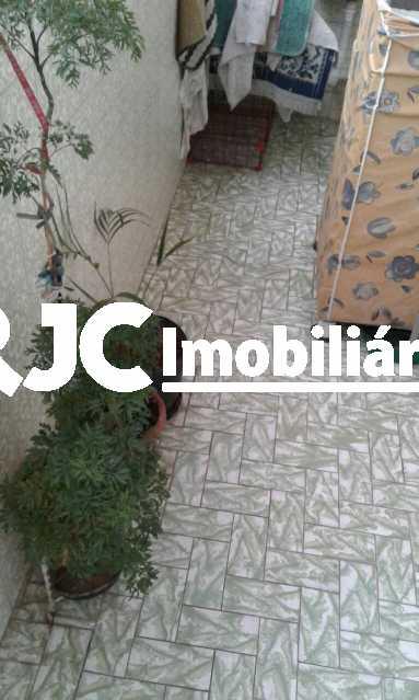 IMG-20171102-WA0105 - Apartamento 2 quartos à venda Penha Circular, Rio de Janeiro - R$ 420.000 - MBAP22880 - 11