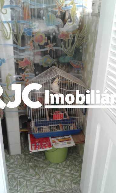 IMG-20171102-WA0106 - Apartamento 2 quartos à venda Penha Circular, Rio de Janeiro - R$ 420.000 - MBAP22880 - 9