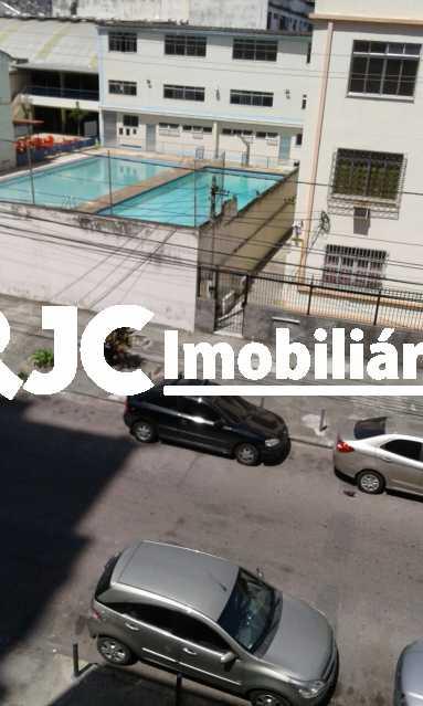 IMG-20171103-WA0028 - Apartamento 2 quartos à venda Penha Circular, Rio de Janeiro - R$ 420.000 - MBAP22880 - 10