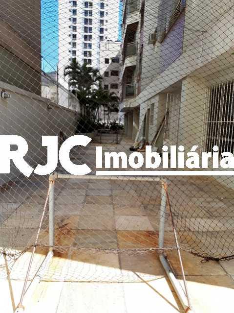 10 - Apartamento 3 quartos à venda Botafogo, Rio de Janeiro - R$ 1.580.000 - MBAP31806 - 11