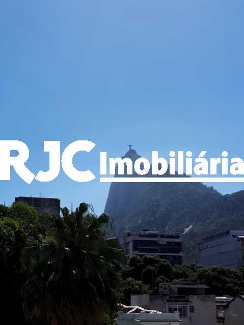 20 2 - Apartamento 3 quartos à venda Botafogo, Rio de Janeiro - R$ 1.580.000 - MBAP31806 - 22