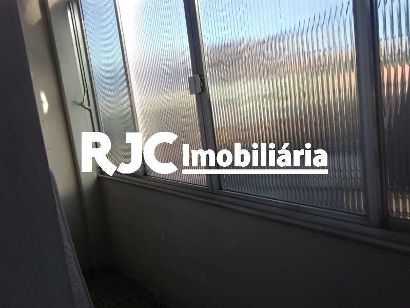IMG-20171116-WA0040 - Apartamento 2 quartos à venda Sampaio, Rio de Janeiro - R$ 200.000 - MBAP22904 - 13