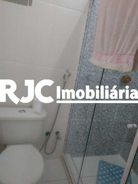 IMG-20171116-WA0043 - Apartamento 2 quartos à venda Sampaio, Rio de Janeiro - R$ 200.000 - MBAP22904 - 9