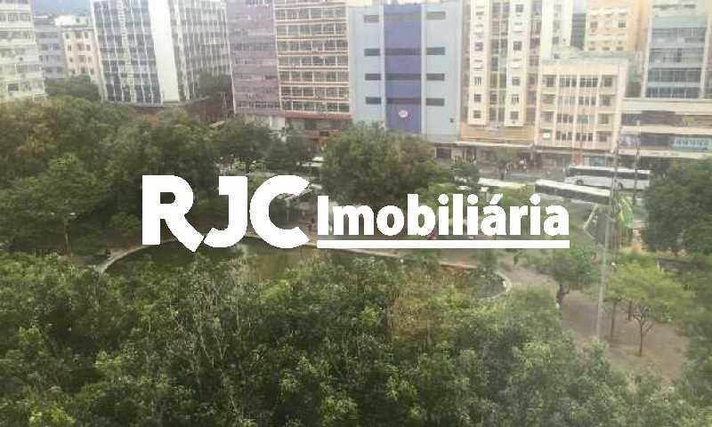 2cbdfba5-cf48-4ce8-844c-8c91fd - Sala Comercial 27m² à venda Tijuca, Rio de Janeiro - R$ 280.000 - MBSL00173 - 11