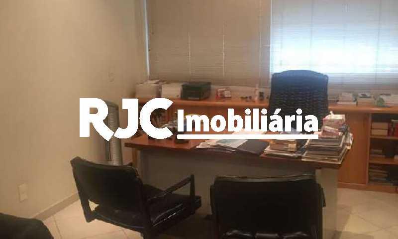 319a6a97-90ce-4b52-b61c-6437d0 - Sala Comercial 27m² à venda Tijuca, Rio de Janeiro - R$ 280.000 - MBSL00173 - 6