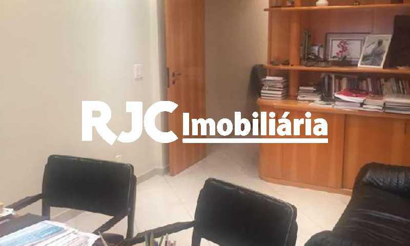 a8a78bfb-75a6-4809-8fee-d3c079 - Sala Comercial 27m² à venda Tijuca, Rio de Janeiro - R$ 280.000 - MBSL00173 - 9