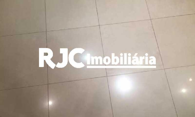 ffae9efd-439e-47a1-bc9d-17d0a4 - Sala Comercial 27m² à venda Tijuca, Rio de Janeiro - R$ 280.000 - MBSL00173 - 12