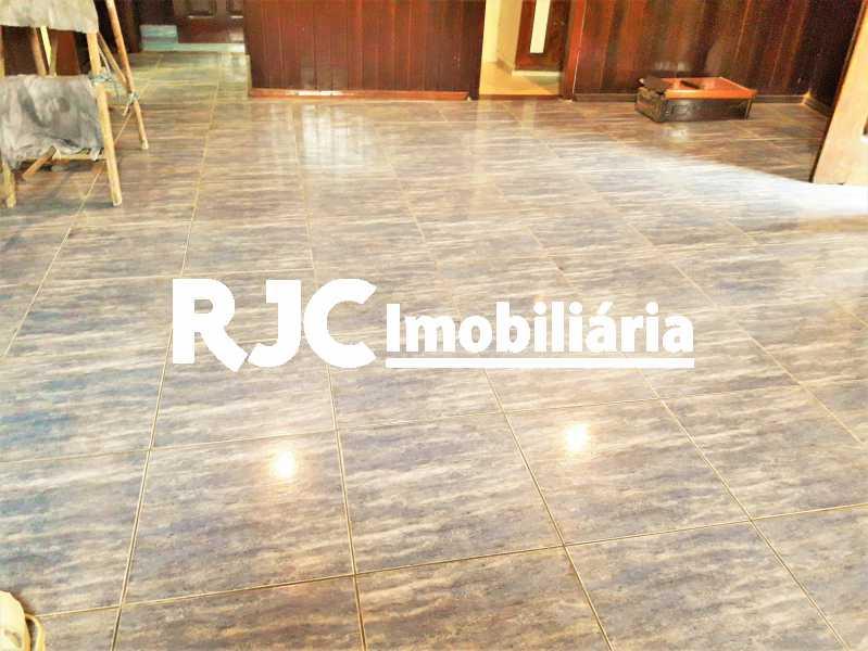 FOTO 4 - Casa 3 quartos à venda Barreto, Niterói - R$ 900.000 - MBCA30127 - 5