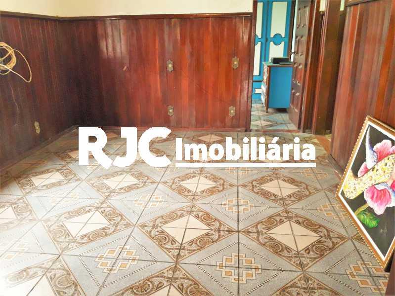FOTO 6 - Casa 3 quartos à venda Barreto, Niterói - R$ 900.000 - MBCA30127 - 7