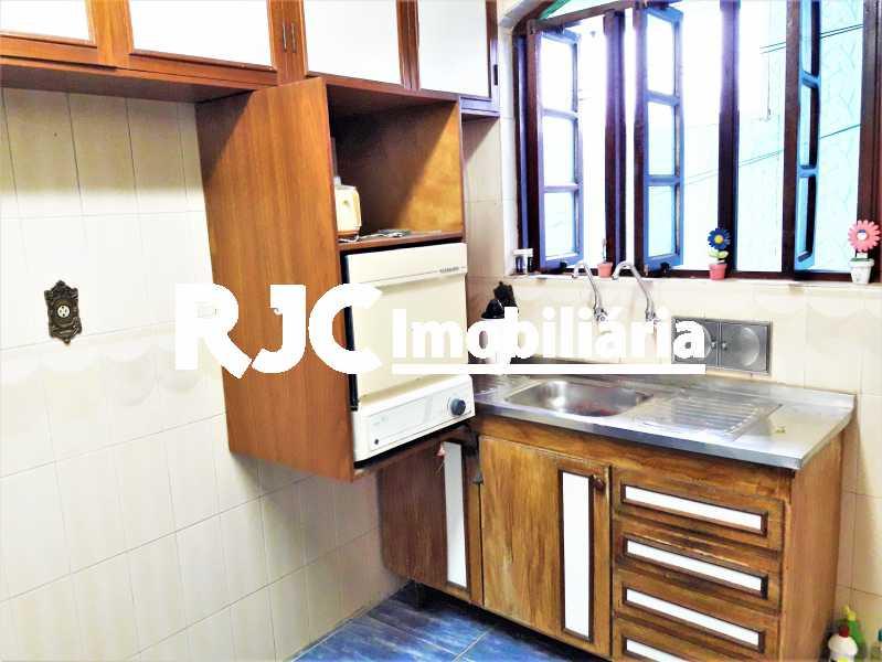 FOTO 9 - Casa 3 quartos à venda Barreto, Niterói - R$ 900.000 - MBCA30127 - 9