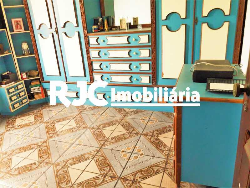 FOTO 12 - Casa 3 quartos à venda Barreto, Niterói - R$ 900.000 - MBCA30127 - 12