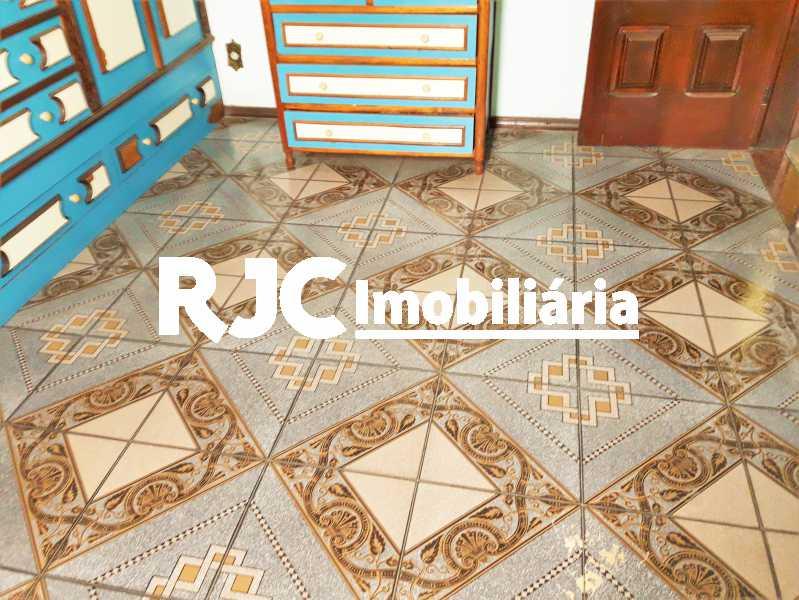 FOTO 14 - Casa 3 quartos à venda Barreto, Niterói - R$ 900.000 - MBCA30127 - 14