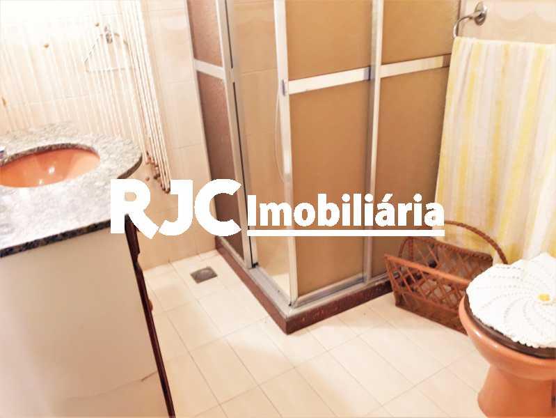 FOTO 15 - Casa 3 quartos à venda Barreto, Niterói - R$ 900.000 - MBCA30127 - 15