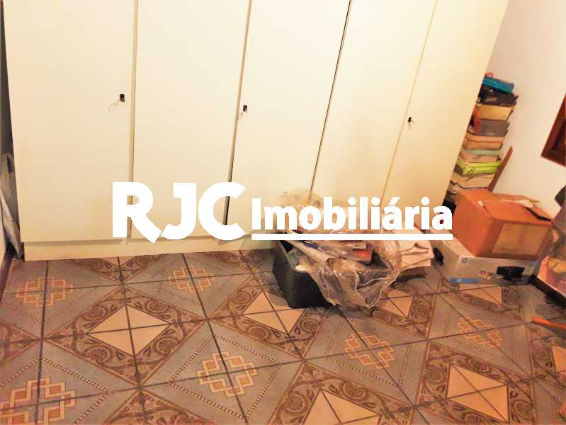 FOTO 17 - Casa 3 quartos à venda Barreto, Niterói - R$ 900.000 - MBCA30127 - 17
