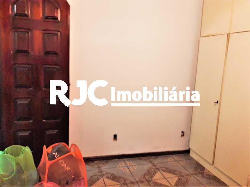 FOTO 18 - Casa 3 quartos à venda Barreto, Niterói - R$ 900.000 - MBCA30127 - 18