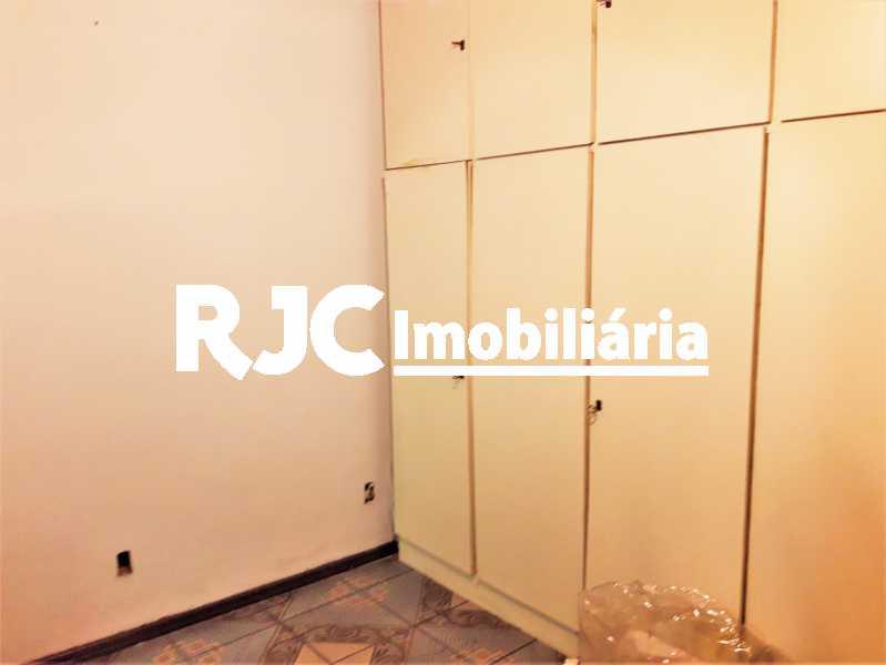 FOTO 19 - Casa 3 quartos à venda Barreto, Niterói - R$ 900.000 - MBCA30127 - 19