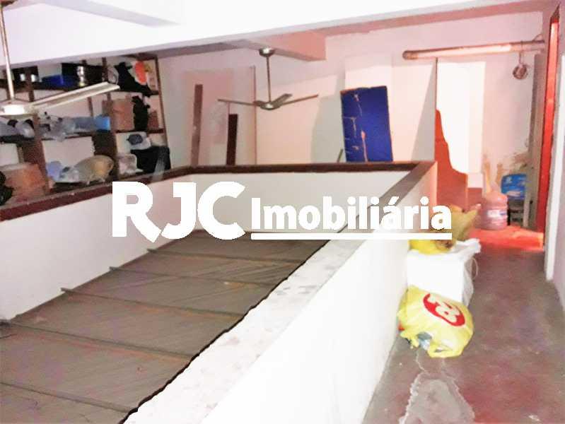 FOTO 21 - Casa 3 quartos à venda Barreto, Niterói - R$ 900.000 - MBCA30127 - 21