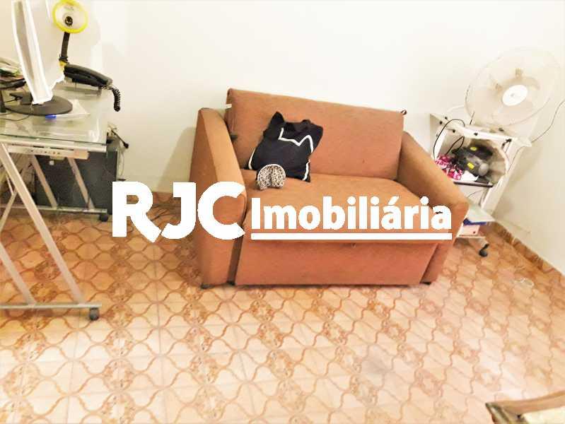 FOTO 23 - Casa 3 quartos à venda Barreto, Niterói - R$ 900.000 - MBCA30127 - 23