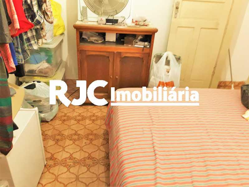 FOTO 26 - Casa 3 quartos à venda Barreto, Niterói - R$ 900.000 - MBCA30127 - 26